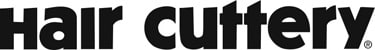 Hair_Cuttery_Logo_sm