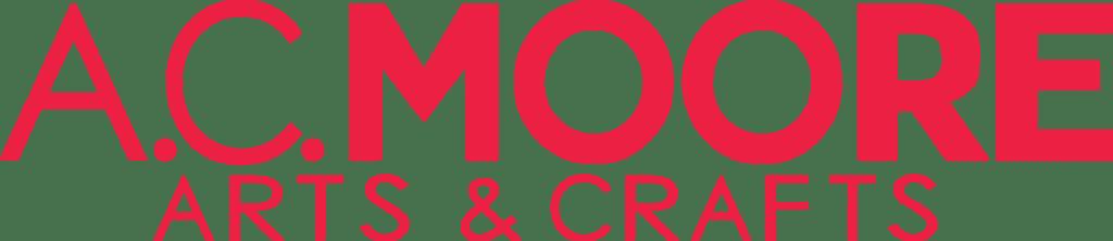 AC Moore US Store Locator