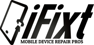 ifixt-CapF-Logo-Version-1A