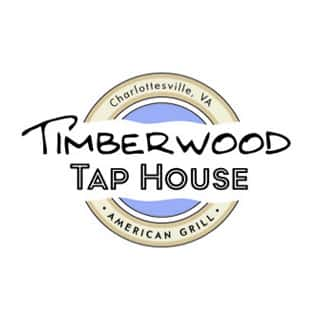 TIMBERWOOD TAP HOUSE