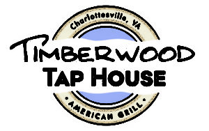 tap-house-logo-final-full-color-light-background