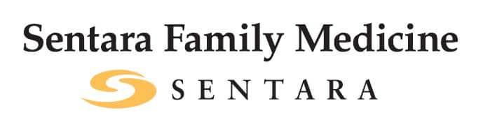 Sentara Family Medicine
