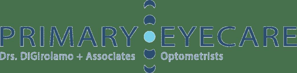 Primary-Eyecare-logo