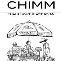 chimm