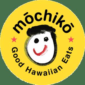 cropped-Mochiko-Logo-Round-Trans