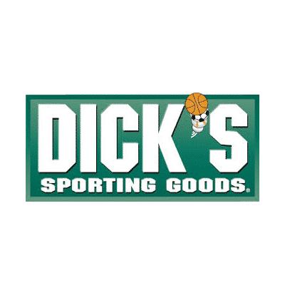 Do gingers har store Dicks